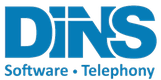 DINS (DINO Systems) is an R&D center of RingCentral, Inc. (USA) - leading provider of cloud-based business telephone system for small and medium businesses.